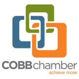 CobbChamber