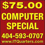 ITQuarters160