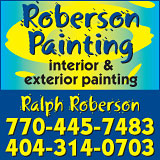 RobersonPainting160