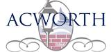 acworth-button