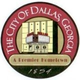 city of daals w theater