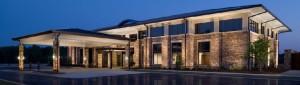 Paulding-Northwest-Atlanta-Airport-Terminal