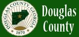 douglas-county