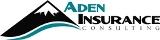 Aden Insurance Logo