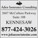 AdenInsuranceConsulting160