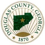 Douglas_County_ga_seal