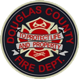 douglas-county-fire-department-logo