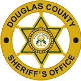 douglas-county-sheriff-office-logo