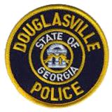 douglasville-police-logo