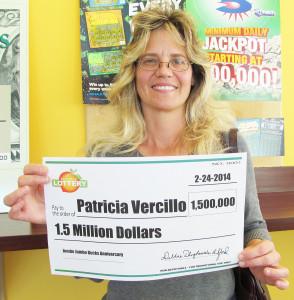 PatriciaVercillo