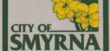 Smyrna Logo copy