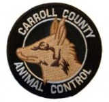 animalcontrol-181x170