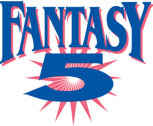 fantasy5logo