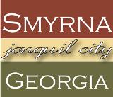 smyrna-logo