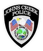 Jones Creek Police