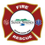 Sandy Springs Fire Rescue