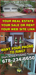 YourRealEstate330-145x300