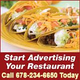 YourRestaurant160