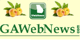 GaWebNews FB Logo 2