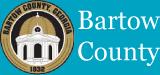 bartow-county