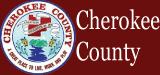 cherokee-county