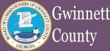 gwinnett-county