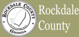 rockdale-county