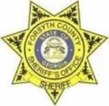 Sheriffs Office