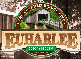 euharlee_bridge_banner
