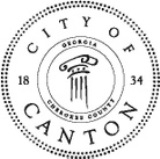 user4741-1255618205-city_of_canton