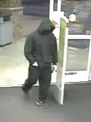 gawebnewsrecent armed robberies paulding county c v s walmart