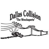 Dallas Collision