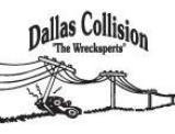 Dallas Collision The Wrecksperts