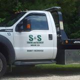 truck pic 160x