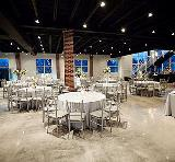 DIrectory size wedding tables