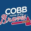 cobb braves