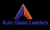 logo at 160
